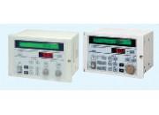 LE-40MTA-2/LE-40MTB-E Series-Fully Automatic Tension Controller
