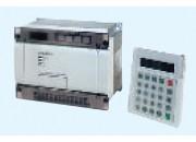 LE-50PAU-SET Series-Semi-Automatic Tension Controller