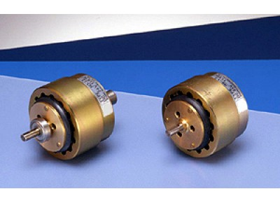 Hysteresis clutches/brakes