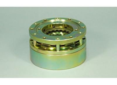 ESB series brakes