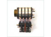 Slip Ring: For Electricity