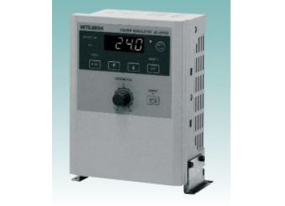 LD-40PSU Series-Manual Power Supply Device