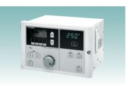 LE-30CTN Series-Fully Automatic Tension Controller