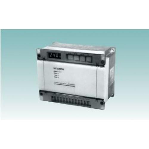 LE-50PAU Series-Power Amplifier